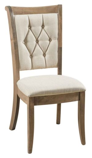 FN-Amish-Custom-Chairs-Chelsea-Dining