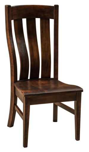 FN-Amish-Custom-Chairs-Chesterton-Dining