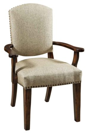 FN-Amish-Custom-Chairs-Collinsville-Dining 1