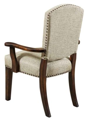 FN-Amish-Custom-Chairs-Collinsville-Dining 2