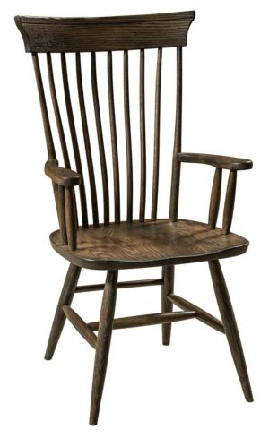 FN-Amish-Custom-Chairs-Concord-Dining 1