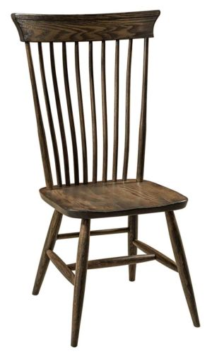 FN-Amish-Custom-Chairs-Concord-Dining