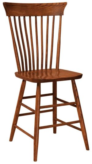 FN-Amish-Custom-Chairs-Concord-Stool