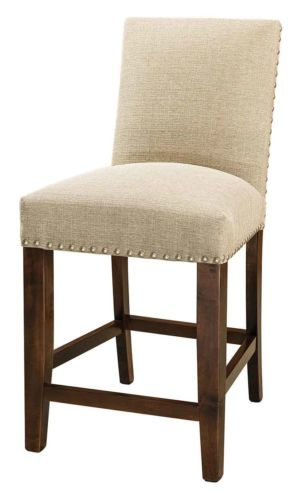 FN-Amish-Custom-Chairs-Corbin-Stool