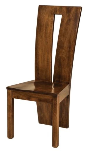 FN-Amish-Custom-Chairs-Delphi-Side