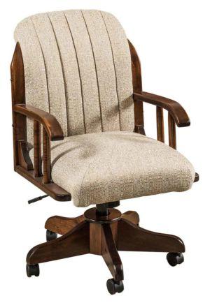 FN-Amish-Custom-Chairs-Delray-Desk