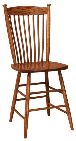 FN-Amish-Custom-Chairs-EastonShaker-Stool