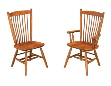 FN-Amish-Custom-Chairs-Easton