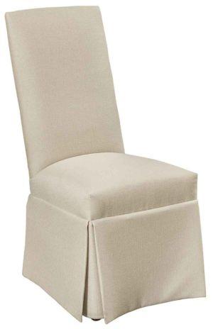 FN-Amish-Custom-Chairs-Eclispe-Side