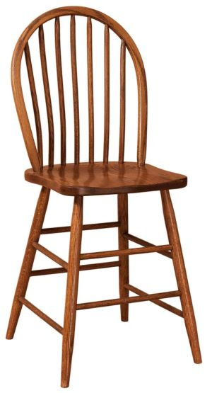 FN-Amish-Custom-Chairs-Econo-Stool