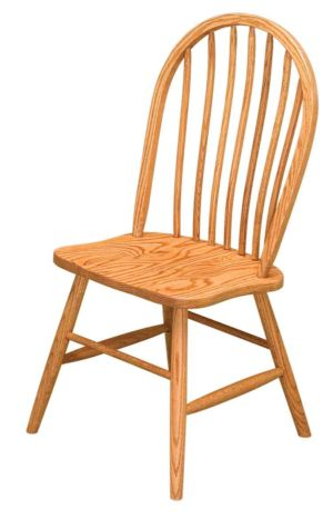 FN-Amish-Custom-Chairs-Econo-side
