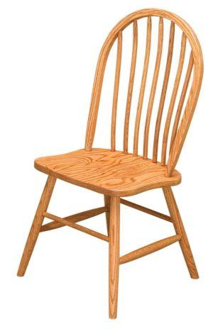 FN-Amish-Custom-Chairs-Econo-side