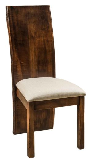 FN-Amish-Custom-Chairs-Evergreen-Side