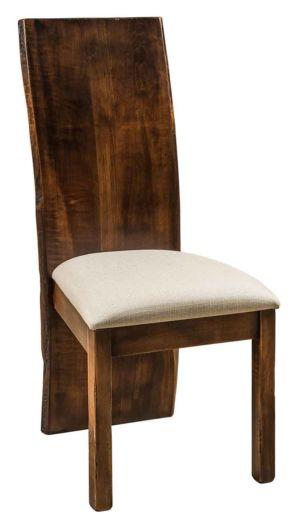 FN-Amish-Custom-Chairs-Evergreen-Side