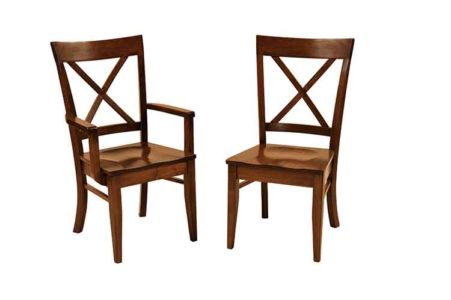 FN-Amish-Custom-Chairs-Frontier