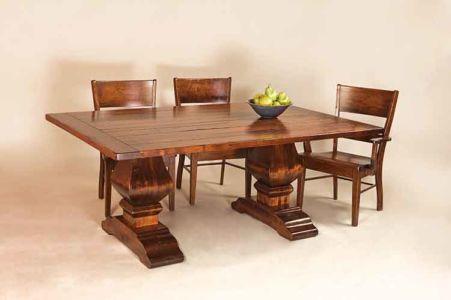 FN-Amish-Custom-Chairs-Genesis-Dining 2