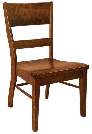 FN-Amish-Custom-Chairs-Genesis-Dining