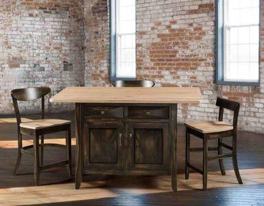 FN-Amish-Custom-Chairs-Hawthorn-Stool 2