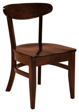 FN-Amish-Custom-Chairs-Hawthorn-side