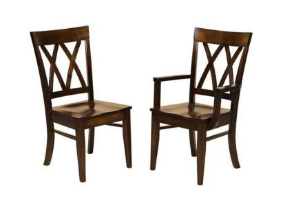 FN-Amish-Custom-Chairs-Herrington