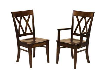 FN-Amish-Custom-Chairs-Herrington