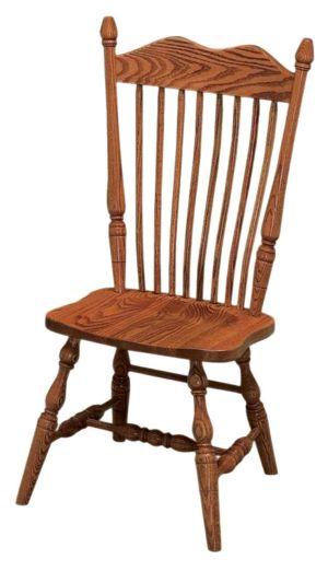 FN-Amish-Custom-Chairs-Hoosier-Dining