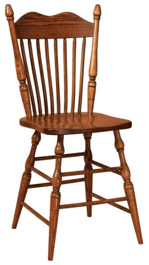 FN-Amish-Custom-Chairs-Hoosier-Stool