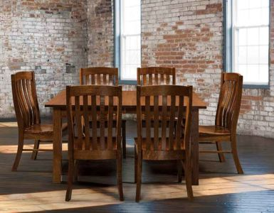 FN-Amish-Custom-Chairs-Houghton-Dining 2