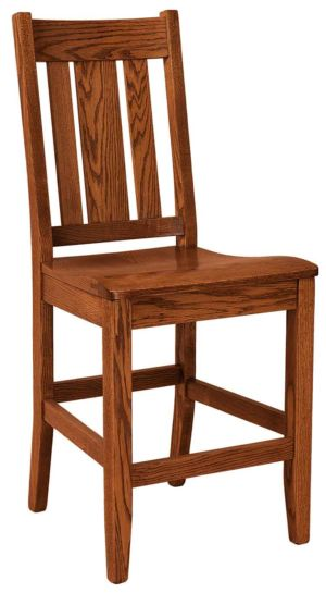 FN-Amish-Custom-Chairs-Jacoby-Stool