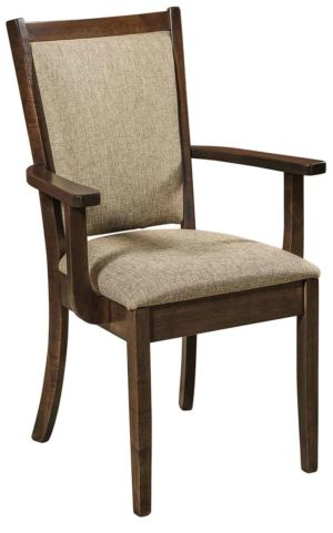 FN-Amish-Custom-Chairs-Kalispel-Dining 1