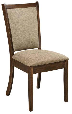FN-Amish-Custom-Chairs-Kalispel-Dining