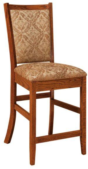 FN-Amish-Custom-Chairs-Kalispel-bs