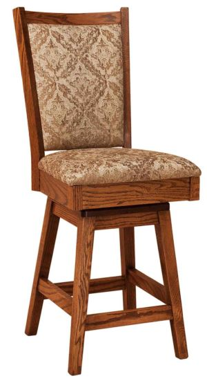 FN-Amish-Custom-Chairs-Kalispel-sw