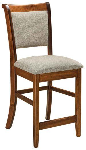 FN-Amish-Custom-Chairs-Kimberly-Stool