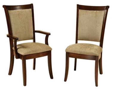 FN-Amish-Custom-Chairs-Kimberly