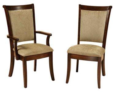FN-Amish-Custom-Chairs-Kimberly
