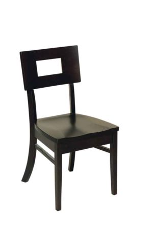 FN-Amish-Custom-Chairs-Kirkland-Side
