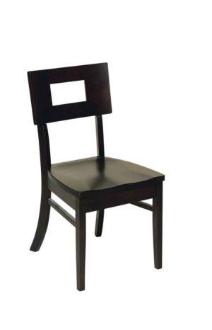 FN-Amish-Custom-Chairs-Kirkland-Side