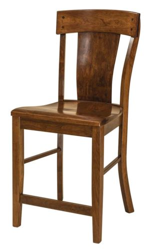 FN-Amish-Custom-Chairs-Lacombe-Stool