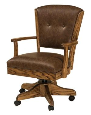 FN-Amish-Custom-Chairs-Lansfield-Desk-Chair