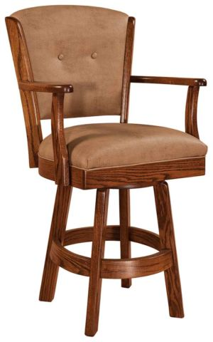 FN-Amish-Custom-Chairs-Lansfield-sw