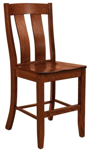FN-Amish-Custom-Chairs-Laurie-Stool