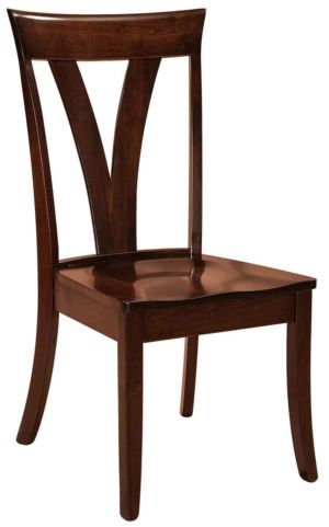 FN-Amish-Custom-Chairs-Levine-Dining