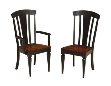 FN-Amish-Custom-Chairs-Lexington