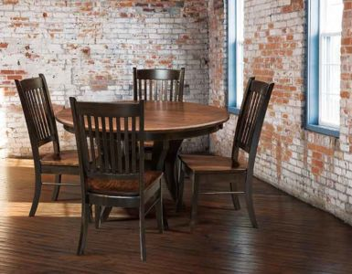 FN-Amish-Custom-Chairs-Linzee-Dining 2