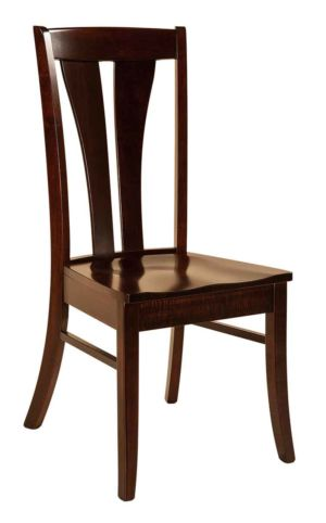 FN-Amish-Custom-Chairs-Mansfield-Dining