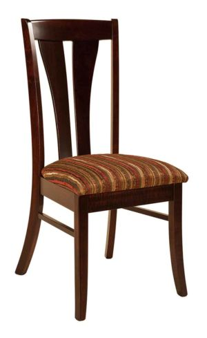 FN-Amish-Custom-Chairs-Mansfield-Dining 2