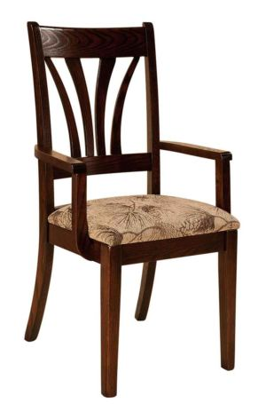 FN-Amish-Custom-Chairs-McCohen-Dining 1