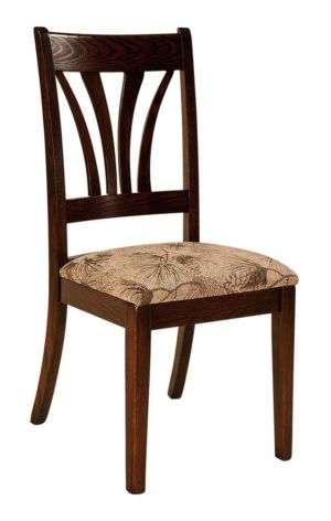 FN-Amish-Custom-Chairs-McCohen-Dining