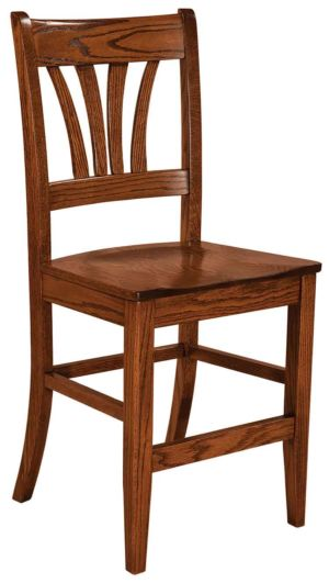 FN-Amish-Custom-Chairs-McCohen-Stool
